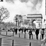 セシールCM2017のフランス語の意味は?動画CMの女性は誰?
