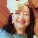 石田桃子の旦那や職業をwiki的に!年齢や経歴に話が長いの?
