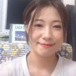 asuka(歌手)をwiki的に年齢や出身にブログは?元モー娘は仲良し!(福田明日香)