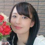 戸室穂美の年齢や結婚に現在をwiki的に!かわいい画像は?