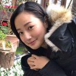 高嶋香帆の年齢や出身をwiki的に!ほくろがかわいいグラビアアイドル!