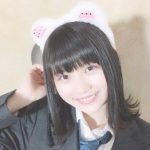 小畑優奈の年齢や出身をwiki的に!画像もかわいい!SKE48でセンターに!