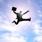 仕事ができない人の5つの特徴や改善方法を見つけてみた!