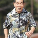 坂本トレーナーの年齢や経歴は?会社や年収がすごい!日テレ24時間マラソン
