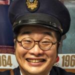 松尾諭の高校や出身をwiki的に!俳優になるきっかけがヤバイ!