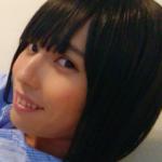 mrs.cherry(ミセスちぇりー)のすっぴん画像がイケメン!女装がかわいい!!