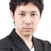 浜ロン(マツコ前説)芸人の事務所やwiki的まとめ!上田の運転手?