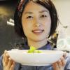 阿部由希奈とカレーの経歴は?かわいい流しのカレー屋のwiki的プロフィール!