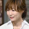 山口絵理子の結婚や年齢をwiki的プロフィールに!柔道経験者のブログが素敵!