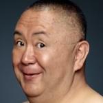 松村邦洋が激やせ!現在のライザップCMの画像がすごい!何キロ痩せたの?