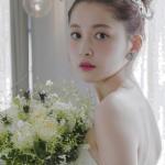 和田えりかの身長や出身は?韓国が大好きなかわいいモデルの年齢は!