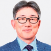高岡浩三(ネスレ日本社長)の経歴や大学にwikiは?マーケティングがヤバい!