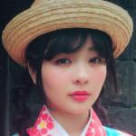 田村芽実と本田美奈子の関係は?姉も女優?身長や年齢をwiki的にまとめ!