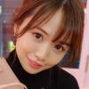 菅本裕子(ゆうこす)は昔から現在への飛躍がすごい!モテ技やwikiは?