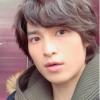 阪本奨悟と福山雅治の関係は?鼻声の動画がヤバい!出身やwikiは?