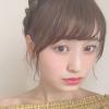 吉田南歩のかわいいプロフィールや美肌の絶対条件とは?wiki的にまとめ!