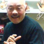 勝村淳はブルースリーを投げ飛ばした勝新太郎の一番弟子!現在の年齢は?