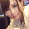 カワノアユミ(ライター)の謎プロフィールを調査!元キャバ嬢は夜遊びのプロ!