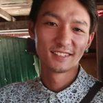 山勢拓弥がカンボジアでKumaeを作ったきっかけは?経歴やプロフィールも調査!