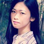 西川可奈子のwiki風プロフィール!温泉ソムリエや映画に結婚も調査!